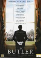 The butler [Videoupptagning] / directed by Lee Daniels ; written by Danny Strong ; produced by Pamela Oas Williams ...