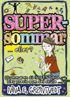 Supersommar