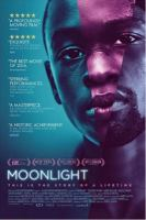 Moonlight [Videoupptagning] / directed by Barry Jenkins ; screenplay by Barry Jenkins ; story by Tarell Alvin Mccraney ; producers: Adele Romanski ...