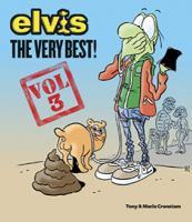 Elvis - the very best!: Vol. 3.
