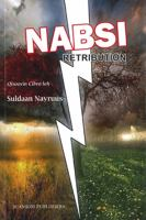 Nabsi = Retribution