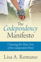 The Codependency Manifesto