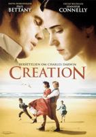 Creation [Videoupptagning] / a Jon Amiel film ; directed by Jon Amiel ; produced by Jeremy Thomas ; screenplay by John Collee ; screen story by Jon Amiel and John Collee