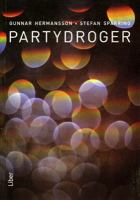 Partydroger