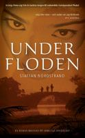 Under floden / Staffan Nordstrand